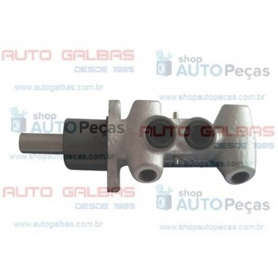 Cilindro mestre - Ford Focus - ATE - 6188 - Unidade