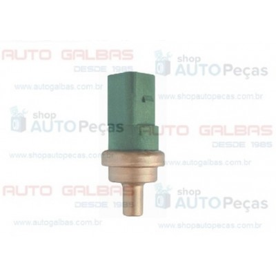 Sensor de temperatura - Fox/Gol/Golf/Polo - MTE-Thomson - MTE4014 - Unidade